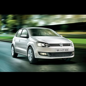 VW-Polo-GT-TDI-India