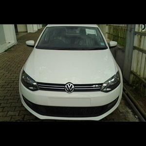 VW-Polo-GT-TDI