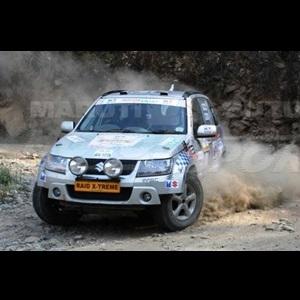 15th-Maruti-Suzuki-Raid-de-Himalaya-India