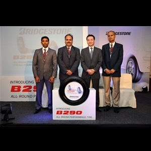 2013-Bridgestone-B290-Tyre-India