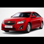 2013-Chevrolet-Cruze-facelift