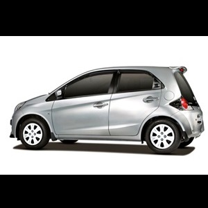 2013-Honda-Brio-Exclusive-Edition-India