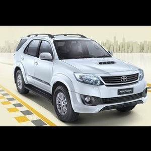 2013-Toyota-Fortuner-TRD-Sportivo-Limited-Edition