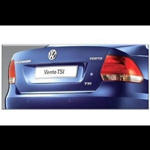 2013-Volkswagen-Vento-TSI-India