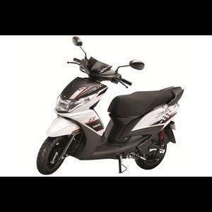 2013-Yamaha-Ray-Z-India