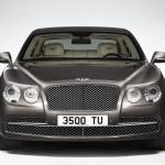 2014-Bentley-Flying-Spur-India-001