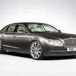 2014-Bentley-Flying-Spur-India-003