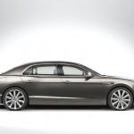 2014-Bentley-Flying-Spur-India-005