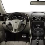 2014-Bentley-Flying-Spur-India-006
