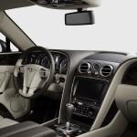 2014-Bentley-Flying-Spur-India-007