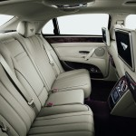 2014-Bentley-Flying-Spur-India-008