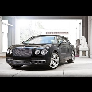 2014-Bentley-Flying-Spur-India