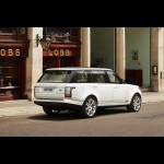 2014-Range-Rover-Long-Wheelbase-Autobiography-Black-India
