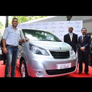 Ashok-Leyland-Stile-MPV-India