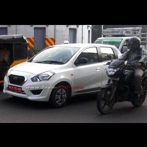 Datsun-Go-Hatch-India