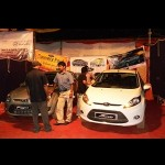 Ford-India-sales-increase-September-2013
