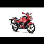 Hero-MotoCor-2014-range-Bikes