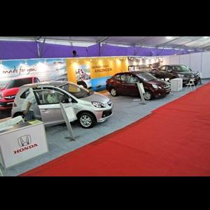 Honda-India-September-2013-Sales