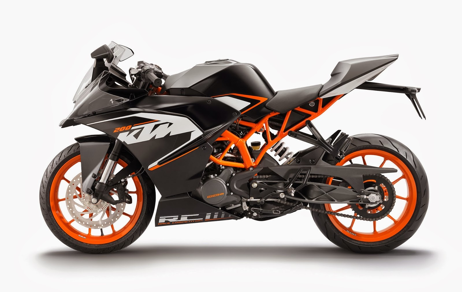 Ktm Duke 250 also Caffenero 150 moreover Yamaha Mt 07 together with Render Motorcycle Yamaha Yzr M1 2013 Valentino Rossi furthermore 2017 Ktm Duke 390 Unveiled India Lauch Price Specs Pics Features 331222. on benelli 250 white