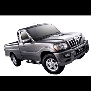 Mahindra-Scorpio-pick-up-tunisia
