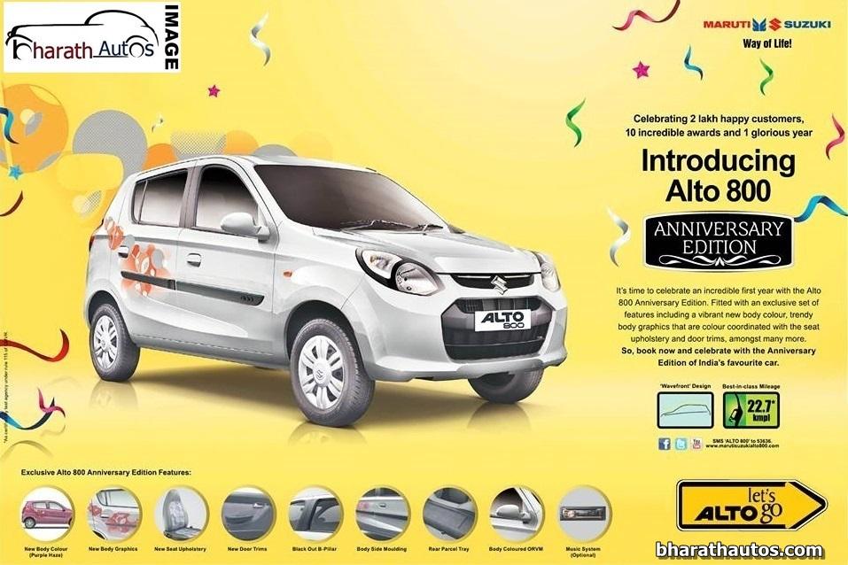 Graphics For Alto  Graphics Wwwgraphicsbuzzcom - Graphics for alto car