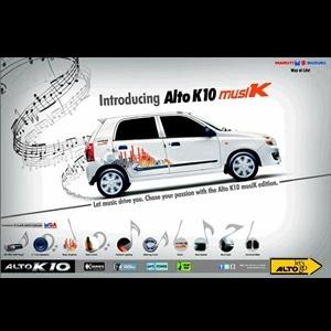Maruti-Alto-K10-Musik-Edition-India
