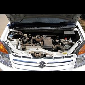 Maruti-Suzuki-Diesel-Engine