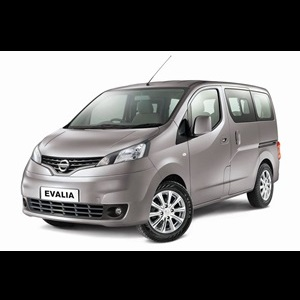 New-2013-Nissan-Evalia-India