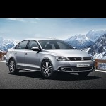 New-Volkswagen-Jetta-facelift-India