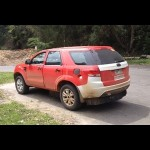 Next-Gen-Ford-Endeavour-test-mule-spyshot