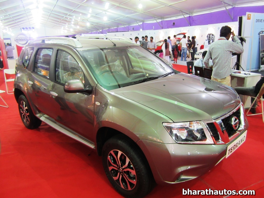 target audience market segmentation of bajaj renault nissan Just who is a typical 2011 nissan leaf buyer we find out  it all starts with market research into the demographics most likely to want the car  every decision made in the development.