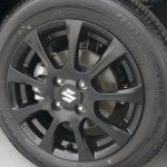 Suzuki-Swift-RR-Alloy-Wheels