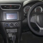 Suzuki-Swift-RR-Centre-Console
