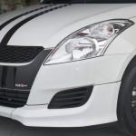 Suzuki-Swift-RR-Front-Bumper