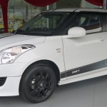 Suzuki-Swift-RR-FrontView