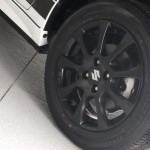 Suzuki-Swift-RR-Matte-Black-Wheels