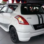 Suzuki-Swift-RR-RearEnd