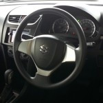Suzuki-Swift-RR-Steering-Wheel