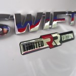 Suzuki-Swift-RR-badge