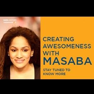 Tata-Nano-Awesomeness-Live-Masaba-Gupta