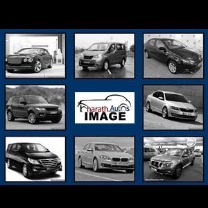 Upcoming-cars-October-2013-India