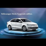Volkswagen-Vento-Corporate-Edition-India