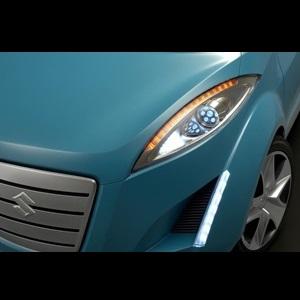 2007-Suzuki-Splash-Concept-transformed-production-Maruti-Ritz-India