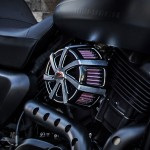 2014-Harley-Davidson-Street500-India-002