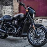 2014-Harley-Davidson-Street500-India-003