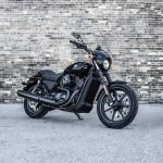 2014-Harley-Davidson-Street750-India-002