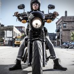 2014-Harley-Davidson-Street750-India-006