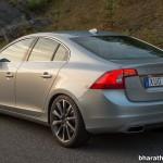 2014-Volvo-S60-Sedan-India-003