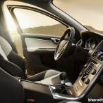 2014-Volvo-XC60-Sedan-India-004