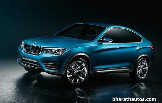 2014-bmw-x4-suv-india